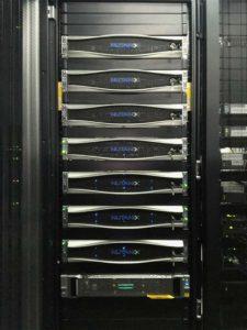 DANTIA expands NUTANIX Platform to meet the demand of their customers