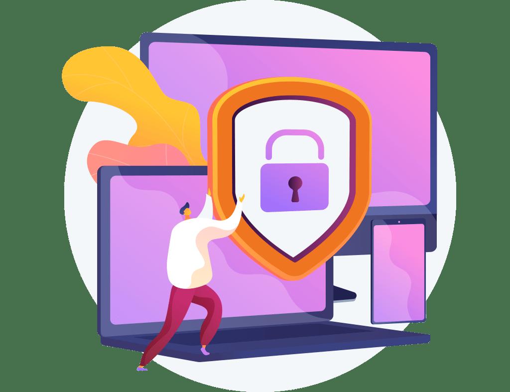Protege tu negocio online con un Certificado SSL